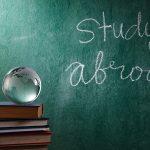 留学は「夢をつかむ場所」とは限らない:留学をきっかけに人生で大きな苦労をする人も