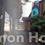 「Iver's Salmon House」: シーフードと夜景が堪能できるシアトル屈指のレストラン