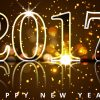 HAPPY NEW YEAR!!今年もよろしくお願いします!