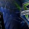 本田圭佑MLS「シアトル・サウンダーズ」電撃移籍の噂→とりあえず早くても6月?
