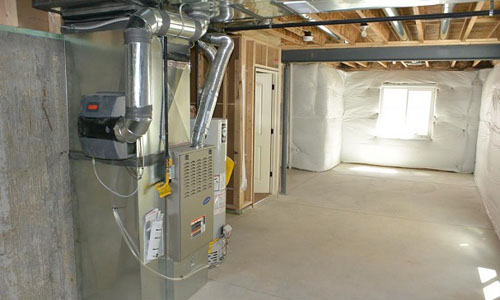 EXS-Blog-170205Furnace-in-a-basement