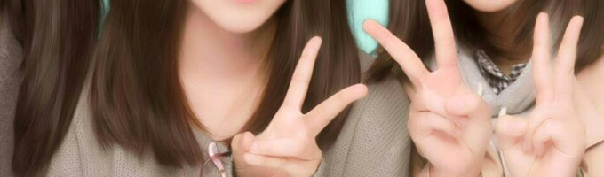 EXS-Blog0328PeaceSign02