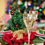 アメリカではクリスマスは「家族で集う日」。日本とはやっぱり違います!