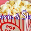"""映画、ドラマ好きにオススメの""""ベタ""""な英語学習術は、字幕を活用するこのやり方!"""