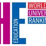 2017-2018年度版「THE世界大学ランキング」でワシントン大学が再び25位に!