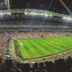 アメリカ人があまりサッカーを好まない理由とは?!4大人気スポーツと比べるとわかる「なるほど」な理由!