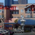 ホームシック対策?シアトル(ワシントン州)で日本・アジア系食材が買えるお店を一挙紹介!