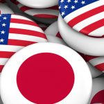 どんなとこが違う?アメリカ生活3年の私が思う「アメリカと日本の違い」〜生活編〜