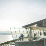 シアトルのランドマーク「Space Needle」がより眺望を楽しめるガラス張りスタイルにリノベへ!