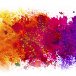 留学前に絶対に知っておきたい「School Color」の話