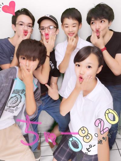 EXS-Blog170820Kobe06
