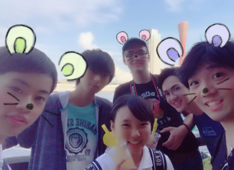 EXS-Blog170820Kobe08