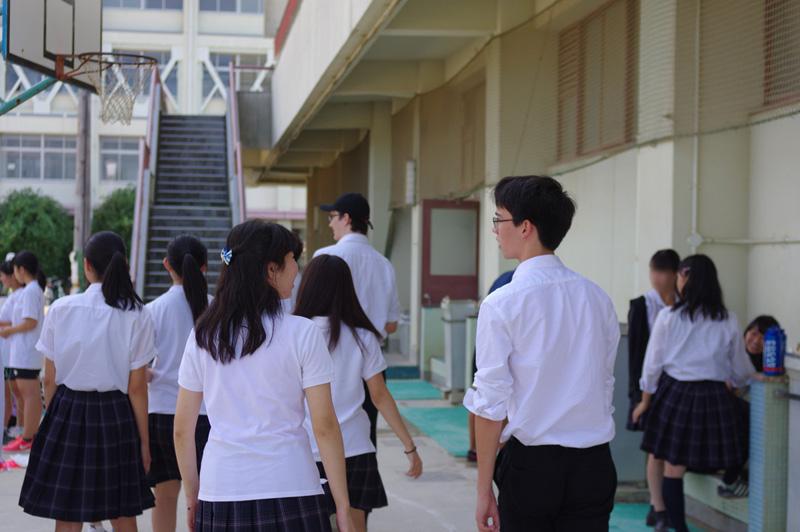 EXS-Blog170831-04