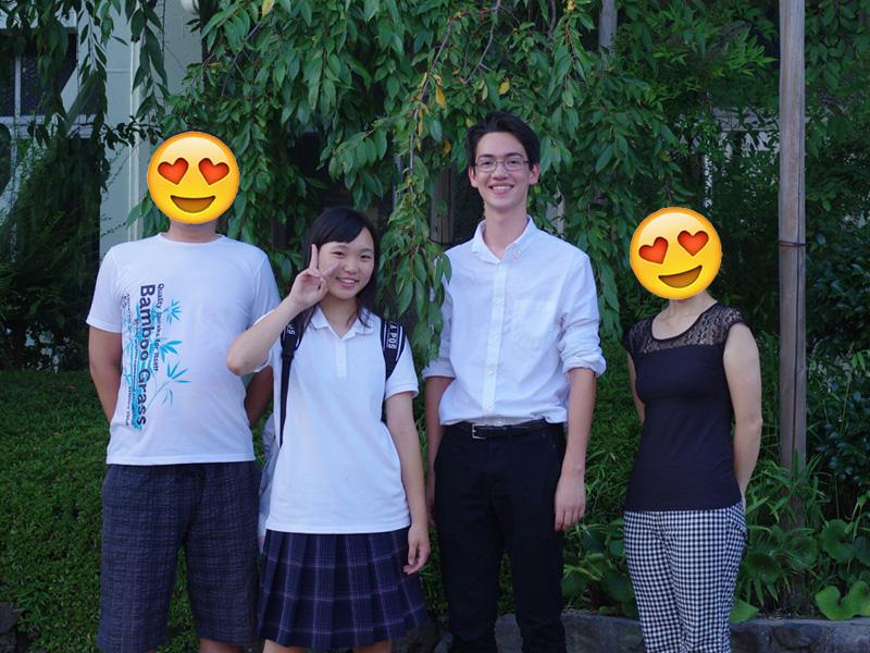 EXS-Blog170831-07
