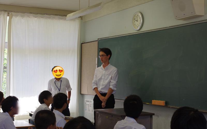 EXS-Blog170831-09