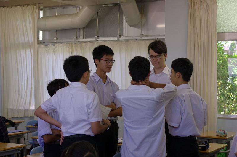 EXS-Blog170911SZHSSchoolFestival02