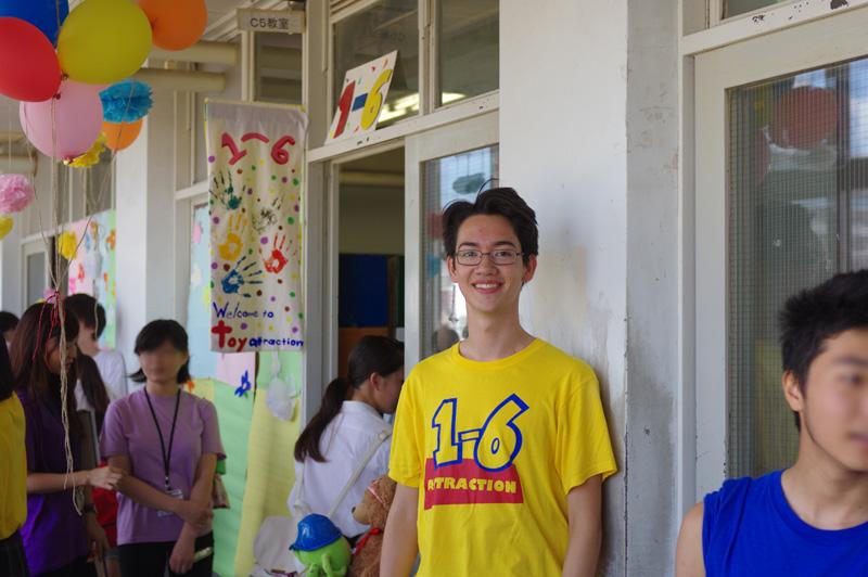EXS-Blog170911SZHSSchoolFestival06