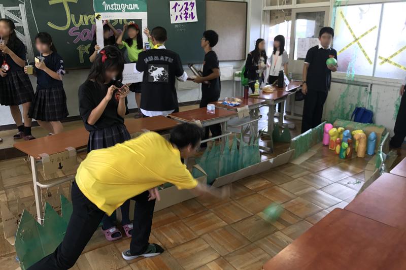 EXS-Blog170911SZHSSchoolFestival15