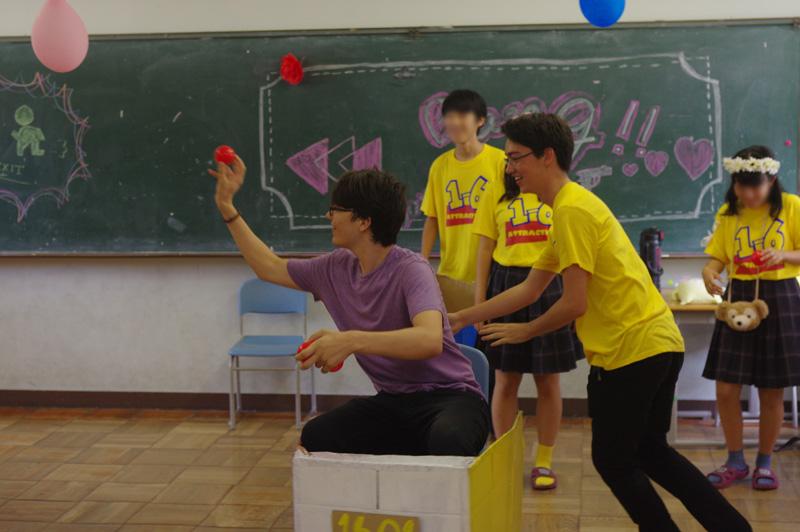 EXS-Blog170911SZHSSchoolFestival16