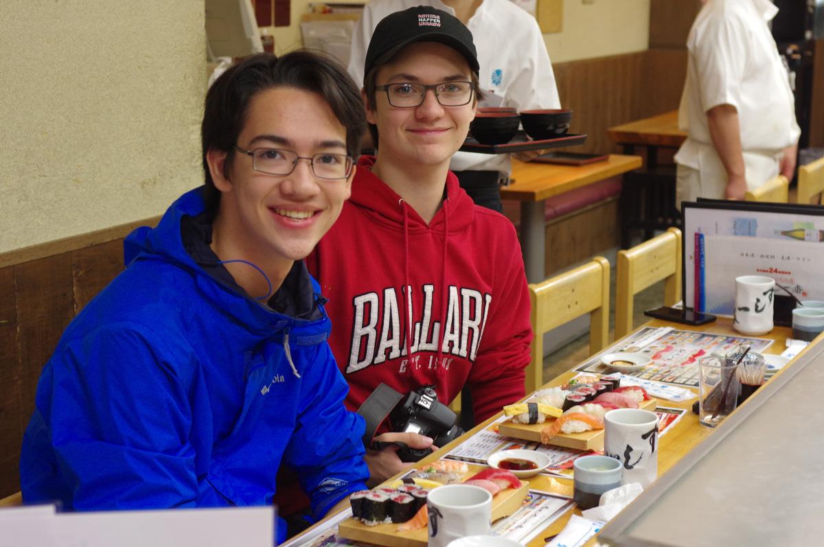EXS-Blog171016Tsukiji03