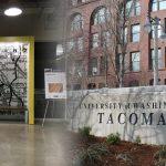 再利用と斬新さがミックスされた学びの空間!「ワシントン大学タコマ校」のエコでおしゃれな校舎をご紹介!