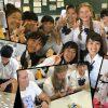 【BHS3MO '18】Episode 4: 留学生たちの学校生活の様子をご紹介!