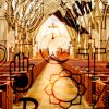 ホームステイで戸惑う人も多い、宗教関連のお話3選