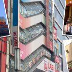 【BHS J2J'19】EP2: Tokyo! Tokyo! Tokyo!
